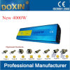 4kw Input DC12V 24V Output AC110V 220V 230V Pure Sine Wave Inverter