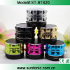Hot Selling Wireless Mini Bluetooth Speaker with TF Card