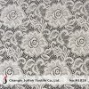 Textile Flower Luxury Lace Fabric (M1039)