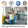 PV Solar Photovoltaic Wire Cable Making Extrusion Machine