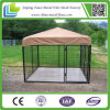 2015 Hot Sale Outdoor Metal Kennels for Dogs