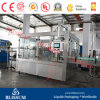 2017 Full Automatic Carbonated Soft Drinks Bottling Line