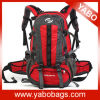 Camping Backpack, Hiking Backpack Bag (HI1203)