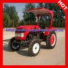 Mini Farm Tractor U354