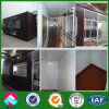 40ft Assemble Container House for Coffee Room (XGZ-CH012)