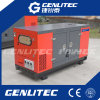 Super Silent 6kw-28kw Single Phase Kubota Diesel Generator