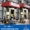 Quick Speed Refractory Press Machine for Ball and Brick Price