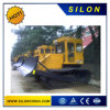 Yto Mini New Bulldozer with Ripper Shank (t100g)