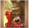 L-Carnitine Lose Weight Slimming Coffee