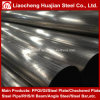 Q195 Weld Mild Steel Pipes for Furniture Pipe