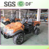 EEC 800CC Sports Utility Vehicle (DF 800CC)