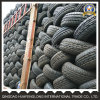 Car Tyre with Gcc, ECE (165/80R13)