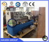 Semi automatic small used metal lathes for sale