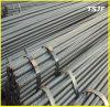 Hot Rolled Carbon Steel Rebar