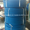 R1/1sn One Wire Braid Colorful High Pressure Hydraulic Hose