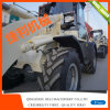 Low Price Manufacturer Articulated 1.5ton Hydraulic 926 Mini Wheel Loader