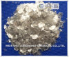 Mica / Powder Mica / Flakes Mica / Drilling Additive Mica