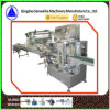 Reciprocating Type Automatic Packing Machine