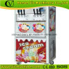 BL-65 6 Flavors Ice Cream Machine