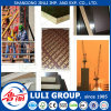 Price of Marine Plywood From China Luligroup