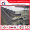 A242 A588 Gr. B Corten Steel Plate