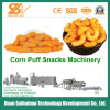 Corn Rings Curls Snacks Machine, Machinery (SLG65/70/85)