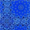 Tsau Top 0.5m Width Flower 3D Water Transfer Printing Film
