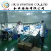 China Toner Cartridge for HP CF280A (80A) ; HP Ce505A (05A)