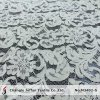 Allover Full Lace for Wedding Dresses (M3402-G)