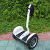 China Self Balancing Two Wheel Electric Scooter