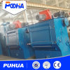 Q32 China Shot Blasting Machine Tumble Belt for Nut