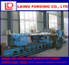 Forging Centralizer Flat Die Forging Used for Oil and Gas Extraction Industry Meeting Apiq1