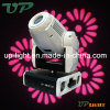 575 Spot Moving Head