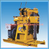 High Output Drilling Machine With 150m