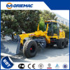 Liugong Mini Motor Grader Clg414 160HP Grader Have Stocks