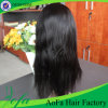 Top Quality Brazilian Human Hair Full Lace Wig