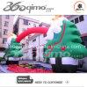 Inflatable Christmas Tree Ach (BMAV36)