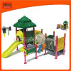 Children Commercial Outdoor Slide (1087B)