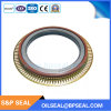 135*175*18 Oil Seal for ABS Man F2000 15249