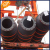 Large Diameter Rubber Hose for Dredger with Flange