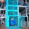 Elevator Guide Rail Machine for Sale