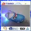 Wholesale Cheap Luminous Shoes Children Clogs (TNK40078)