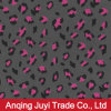 Fashion Beautiful Dry PU Synthetic Pattern Garment Leather