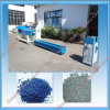 Recycle Plastic Granules Making Machine Price for Sale