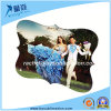 3mm MDF Sublimation Photo Frame with Stand