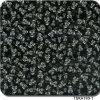 Tsautop 1m Width Water Transfer Printing Film Skull Tska193-1
