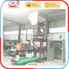 Hot Sale Dog Food Making Equipment