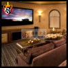 3D Cinema System with 19 Inches LCD Display (SCH-3D14)