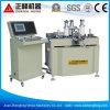 CNC Roll Bending Machines