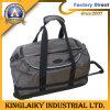 Fashionable Design Neoprene Trolley Bag for Promotion (KLB-006)